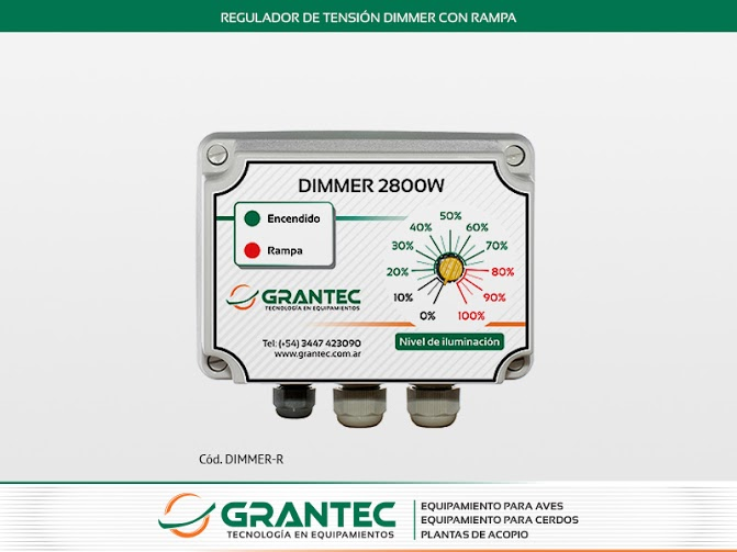 regulador-de-tension-dimmer-con-rampa-grantec.jpg